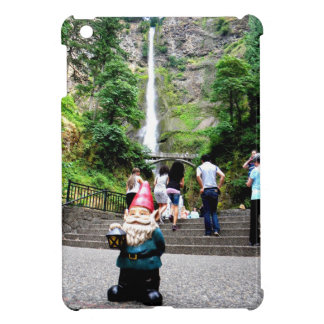 Multnomah Gnome II Cover For The iPad Mini