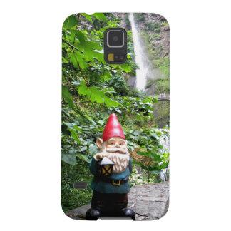 Multnomah Gnome III Case For Galaxy S5