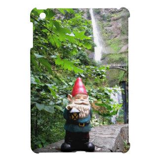 Multnomah Gnome III Case For The iPad Mini