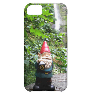 Multnomah Gnome III iPhone 5C Cover