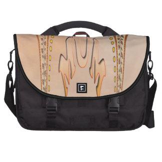 Mum Commuter Bags