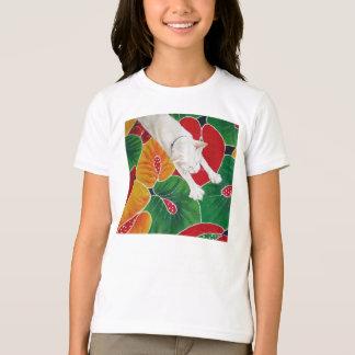 Mum-ma Cat T-Shirt
