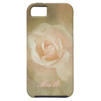 MUM SAMSUNGGALAXYS3iPHONECASE iPhone SE/5/5s Case