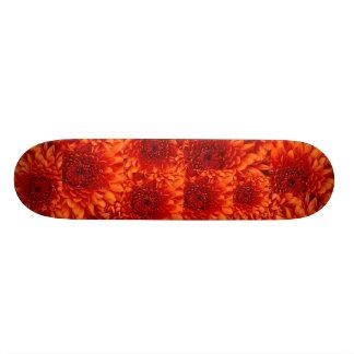 mum skateboard deck