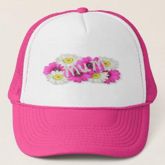 Mum Trucker Hat