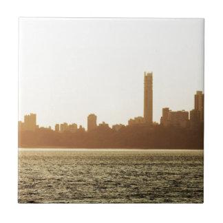 Mumbai Tile