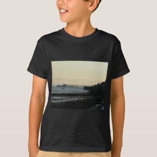 Mumbles Pier T-Shirt