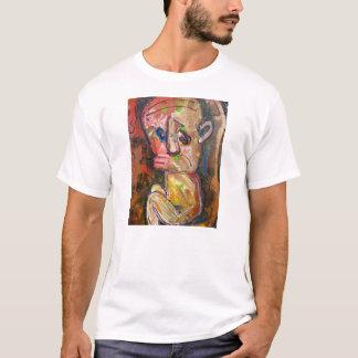 MUMBLES T-Shirt