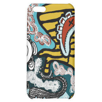 mummy and snake iphone case case for iPhone 5C