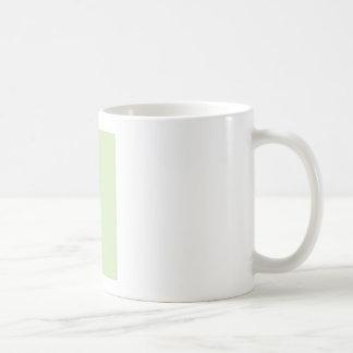 Mummy Classic White Coffee Mug