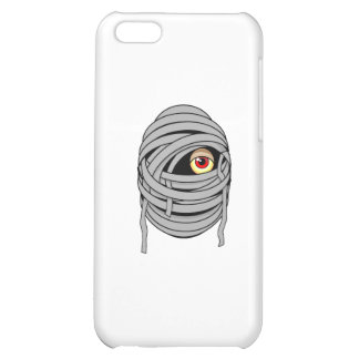 mummy iPhone 5C covers