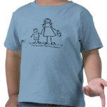 Mummy & Me - Little Boy Mother & Son Shirts