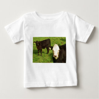 Mummy Moo Shirt