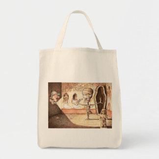 Mummy Moves.... Bag