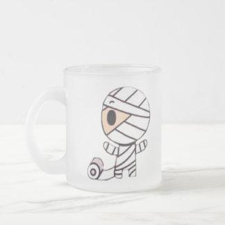 Mummy Coffee Mug