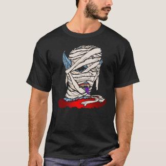 Mummy Vamp T-Shirt