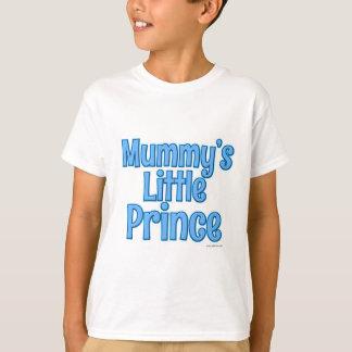 Mummys Prince T-Shirt