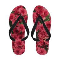 Mums Flip Flop Sandals