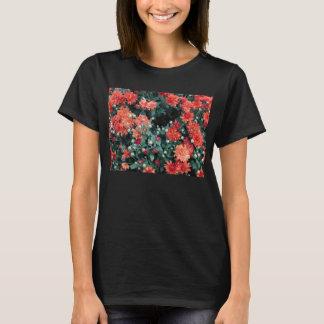 Mums T-Shirt