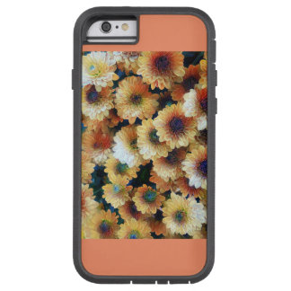 Mums Tough Xtreme iPhone 6 Case