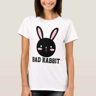 Mún conejo playera