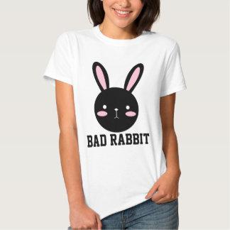 Mún conejo poleras