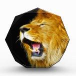 mún león