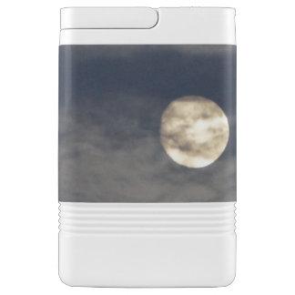 Mún levantamiento de la luna refrigerador igloo