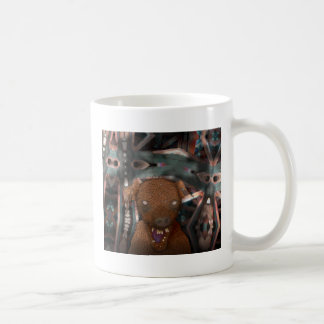 ¡Mún perro! - Multiple_Products Taza