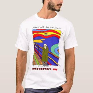 Munch Shirt