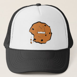 Munchie Truckerz Hat