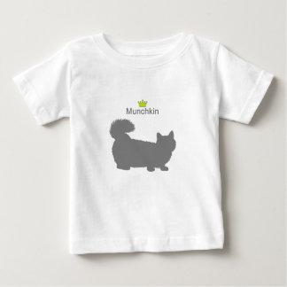 Munchkin g5 shirt