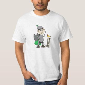 Munchkin Lord T-Shirt