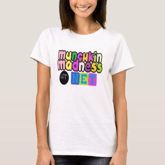 munchkin madness T-Shirt