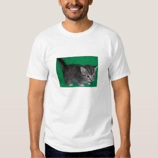 Munchkin, Zoomania Hotel Shirt