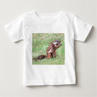 Munchkins Baby T-Shirt