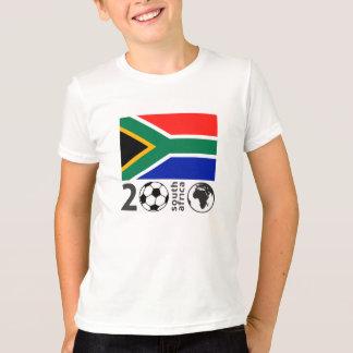 Mundial 2010 de Suráfrica Poleras