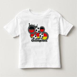 mundial camisas
