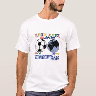 Mundial de Futbol-HONDURAS T-Shirt