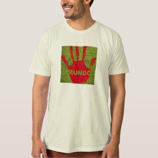 mundo_1-white tee shirt