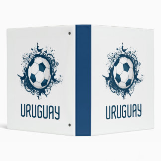 Mundo de Uruguay