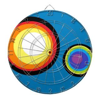 Mundo del círculo