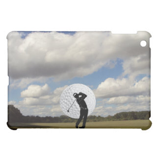 Mundo del golf