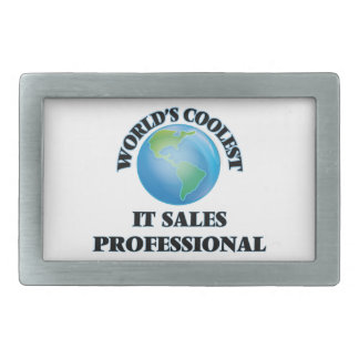 Mundo más fresco él ventas profesionales hebillas de cinturón rectangulares