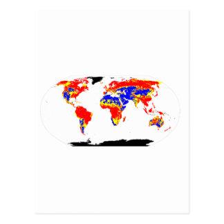 mundo pH Postal