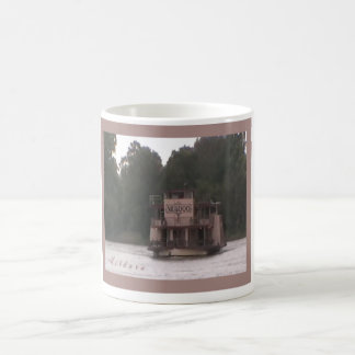 Mundoo Coffee Mug