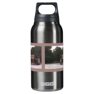 Mundoo Insulated Water Bottle