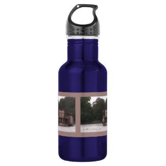 Mundoo Water Bottle