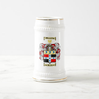 Mundy Jarra De Cerveza
