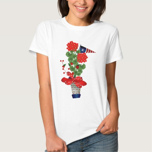 Muñeca de las señoras (cabida) camisas